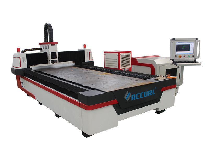 машина для лазерного різання волокна на продаж