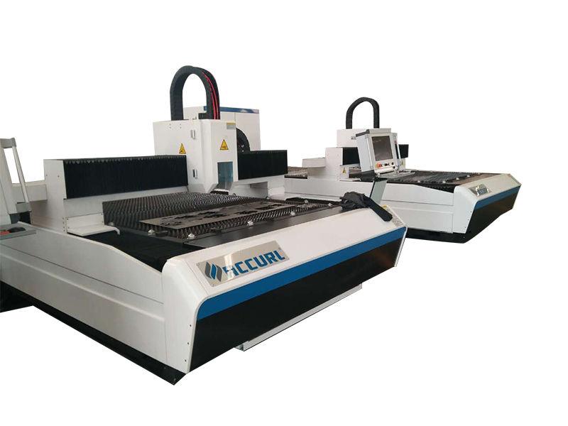 лазерна машина для різання пластин